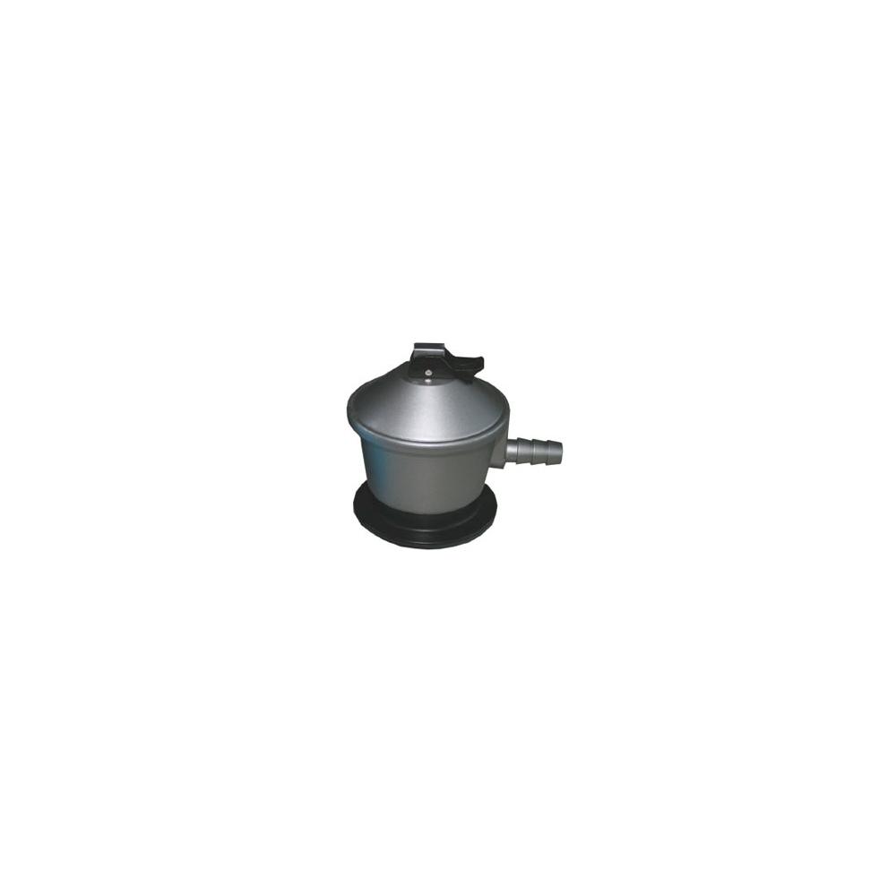 Regulador de butano domestico 200072 30 - Regulador gas butano ...