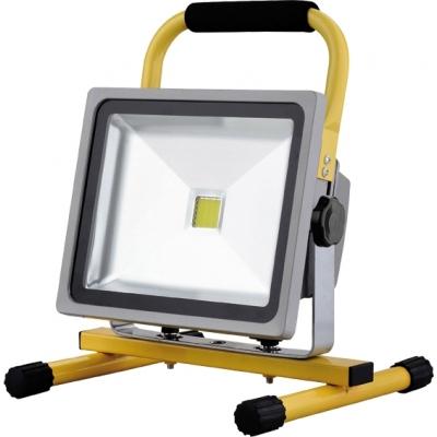 AYERBE PROYECTOR LED 30W C/SOP.2400LU.5M 620360