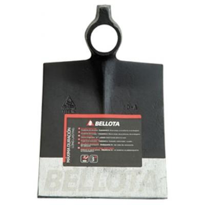 BELLOTA AZADA 080\A
