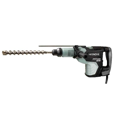 HITACHI DH45ME MARTILLO SDS-MAX 1500W