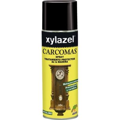 XYLAZEL XYLAZEL MATACARCOMAS 1101325 25L