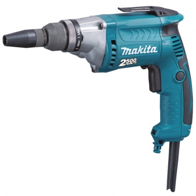 MAKITA FS2700 ATORNILLADOR 570W PAR REGULABLE
