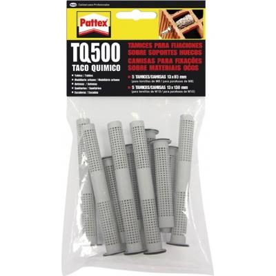PATTEX TAMIZ 699469 10UNID 5U-13X85/5U-13X130