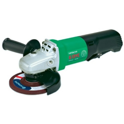 HITACHI G13YC2 AMOLADORA 125MM 1500W