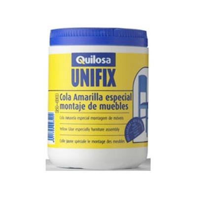 QUILOSA COLA UNIFIX M-80 09340-01KG