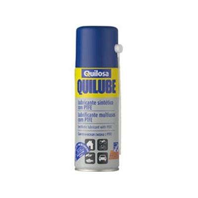 QUILOSA QUILUBE AEROSOL 86058-400ML