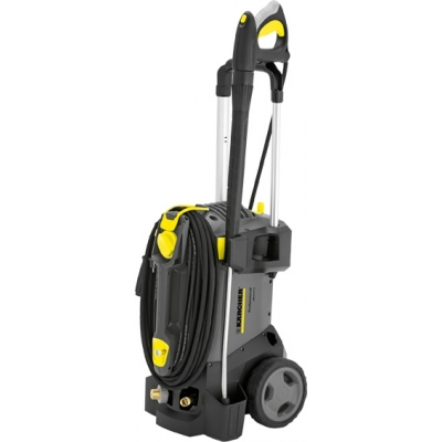 KARCHER HIDROLAVADORA HD-5/17C 170BAR 480L/H