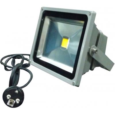 ASEIN PROYECTOR LED 10W 0800 LUM.1,5M 1180310