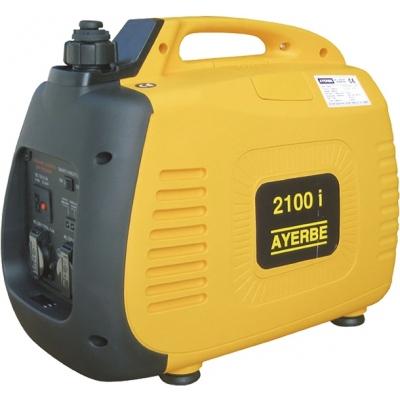 AYERBE GENERADOR 5430210 KIOTSU AY2100KT INVERT