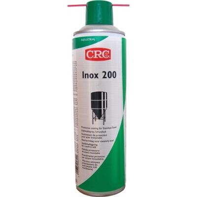 CRC SPRAY INOX 200 ANTIOXIDANTE 500 ML