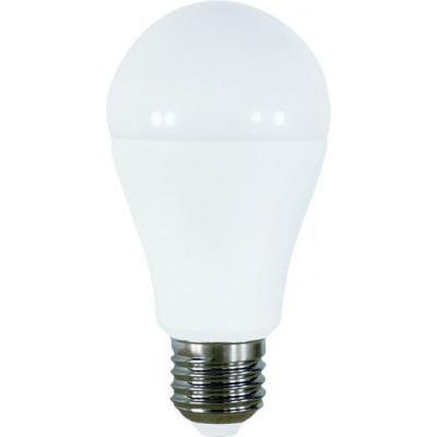 MARCA LAMPARA ESTAND.LED E27 17W 6000K
