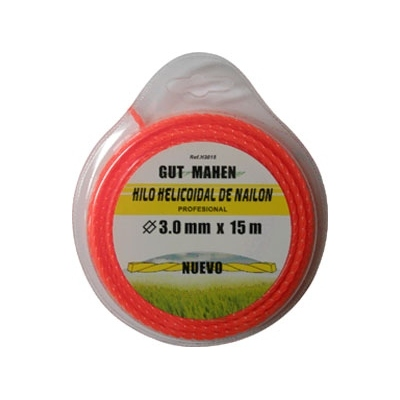MARCA HILO HELICOIDAL H3315/3,3MMX15M