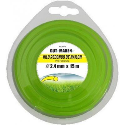 MARCA HILO NYLON REDONDO R1615-1,6MMX15M