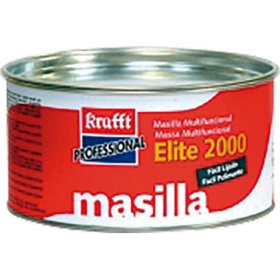 MASILLA ELITE 2000 14444 1,5KG KRAFFT