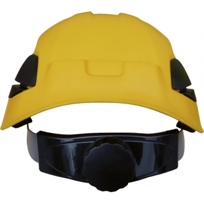 CASCO CLIMBER 1000V 80662 AMARILLO SAFETOP