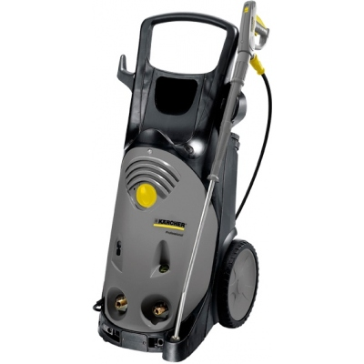 HIDROLAVADORA HD-10/21-4 S 210BAR 1000L/ KARCHER INDUSTRIAL