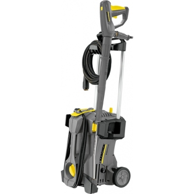 HIDROLAVADORA PRO HD-600 150BAR 500L/H KARCHER INDUSTRIAL