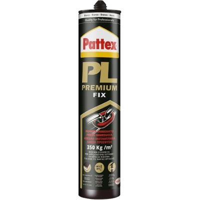 PATTEX PL PREMIUM 460GR 1916008 BLANCO PATTEX