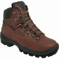 BOTA 3260 PLUS S3 MEMBRANA T-43 MARRON PANTER
