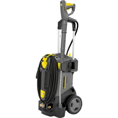 HIDROLAVADORA HD-5/17C 170BAR 480L/H KARCHER INDUSTRIAL