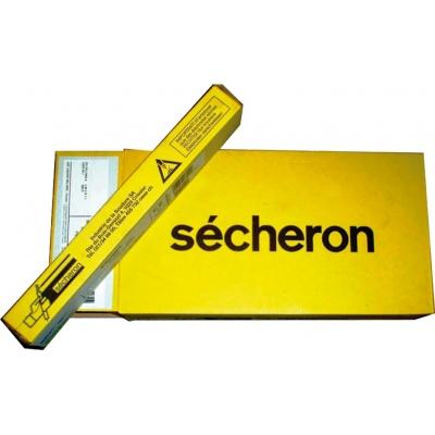 ELECTRODO RUTILO SECHERON EXOBEL 3,25X35 SECHERON