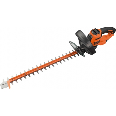 CORTASETOS BEHTS401-QS 500W 55CM BLACK & DECKER
