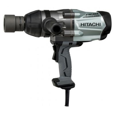 """HITACHI WR25SE ATORNILLADOR DE IMPACTO 1.000 Nm 1"""""""