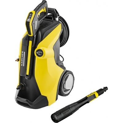 HIDROLAVADORA K-7 PREMIUM FC PLUS 180BAR KARCHER