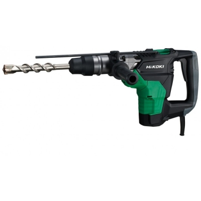 HIKOKI DH40MC MARTILLO SDS-MAX 1100W HITACHI