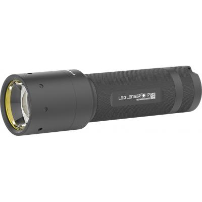 LEDLENSER LINTERNA LED I7 5607 220LUM 4XAAA