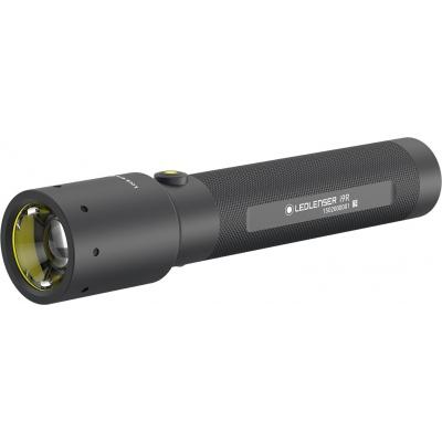 LEDLENSER LINTERNA LED I9R 5609R 400LUM