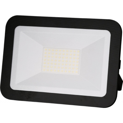 MARCA PROYECTOR LED NGR.50W 4750LUM.6000K IP65