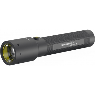 LEDLENSER LINTERNA LED I9 5609 400LUM 2XC