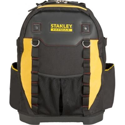STANLEY MOCHILA FAT MAX 195611 36X46X21