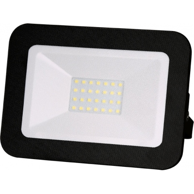 PROYECTOR LED 20W 1900LUMENS 6000K IP65