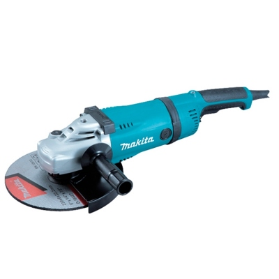 MAKITA GA9040R AMOLADORA 2.600W 230MM