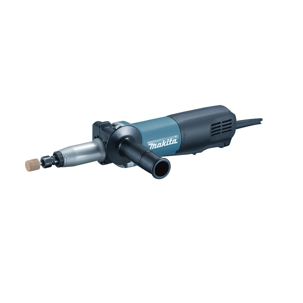 MAKITA GD0801C AMOLADORA RECTA 750W 6-8MM