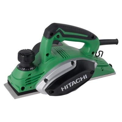 HITACHI P20SF CEPILLO 570W