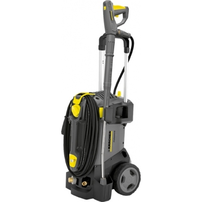 KARCHER HIDROLAVADORA HD-5/15C 150BAR 500L/H
