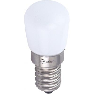 MARCA LAMPARA LED PEBETERO 1,7W E14 6500K