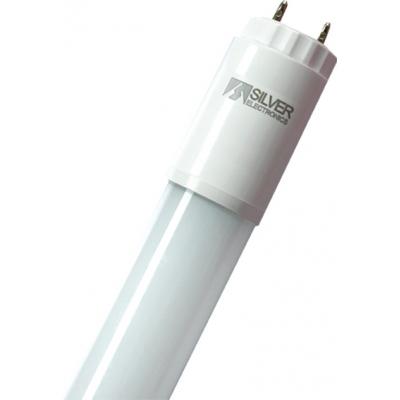 SILVER SANZ TUBO ECO LED T8 G13 1500MM 22W 6000K