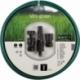 FITT MANGUERA IDRO KIT GREEN 23115151 15X15MT