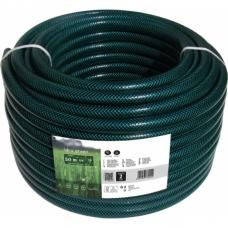 FITT MANGUERA IDRO GREEN 23115500-15MM R/50MT