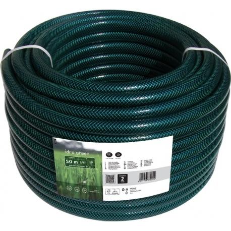 FITT MANGUERA IDRO GREEN 23125500-25MM R/50MT