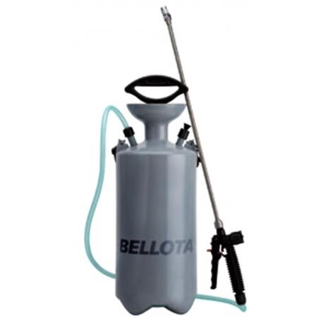 BELLOTA PULVERIZADOR JARDIN 3710-10L