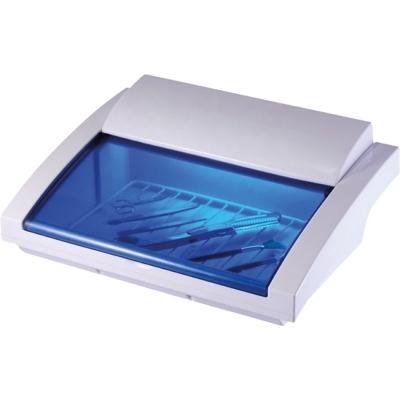 LINEA PLUS ESTERILIZADOR UV LED GRAN CAPACIDAD EUV3