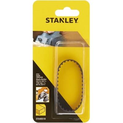 STANLEY ACCESORIO STA40510XJ CORREA CEPILLO ELECTRICO