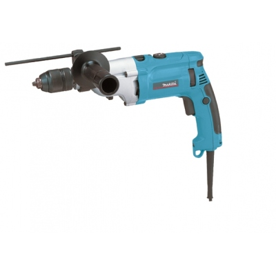 MAKITA HP2071 TALADRO PERCUTOR 1010W