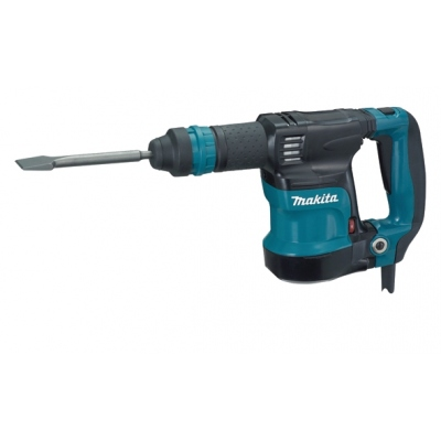 MAKITA HK1820 MARTILLO DEMOLEDOR 550W 3KG
