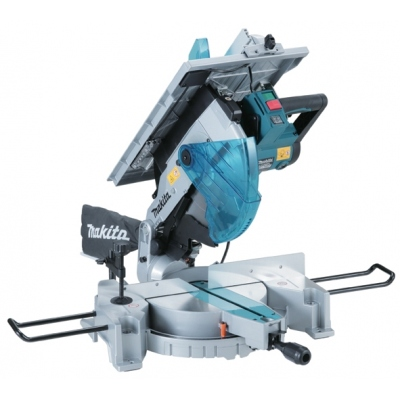 MAKITA LH1201FL INGLETADORA 305 MM